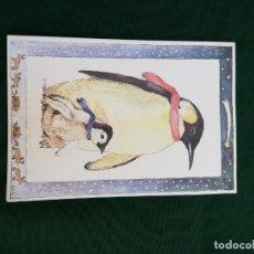 Postales: LOTE DE 4 POSTALES. Lote 168918160