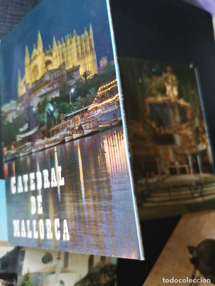 Postales: Postales 527 diferentes comunidades años 70 en adelante - Foto 4 - 170014492