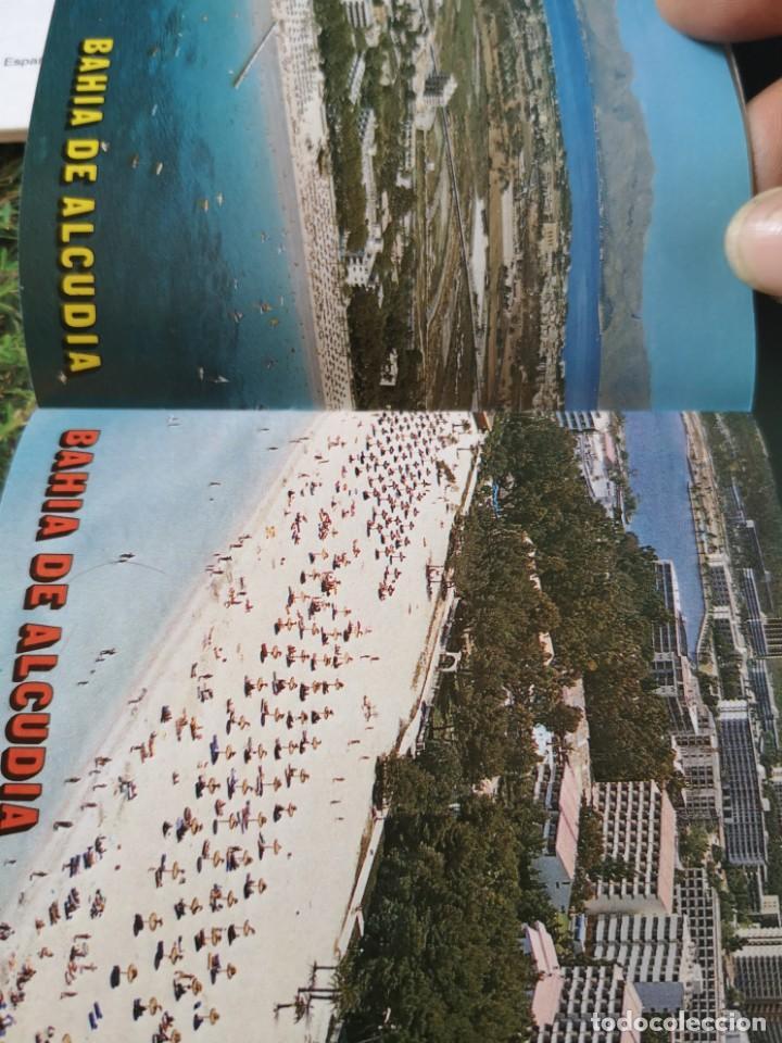 Postales: Postales 527 diferentes comunidades años 70 en adelante - Foto 6 - 170014492