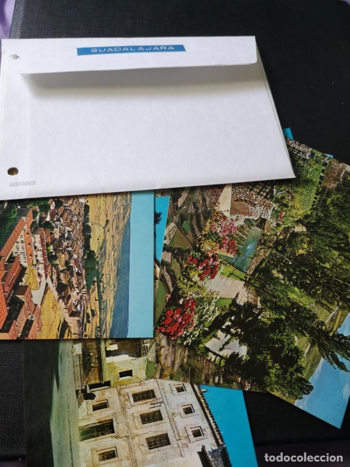 Postales: Postales 527 diferentes comunidades años 70 en adelante - Foto 12 - 170014492