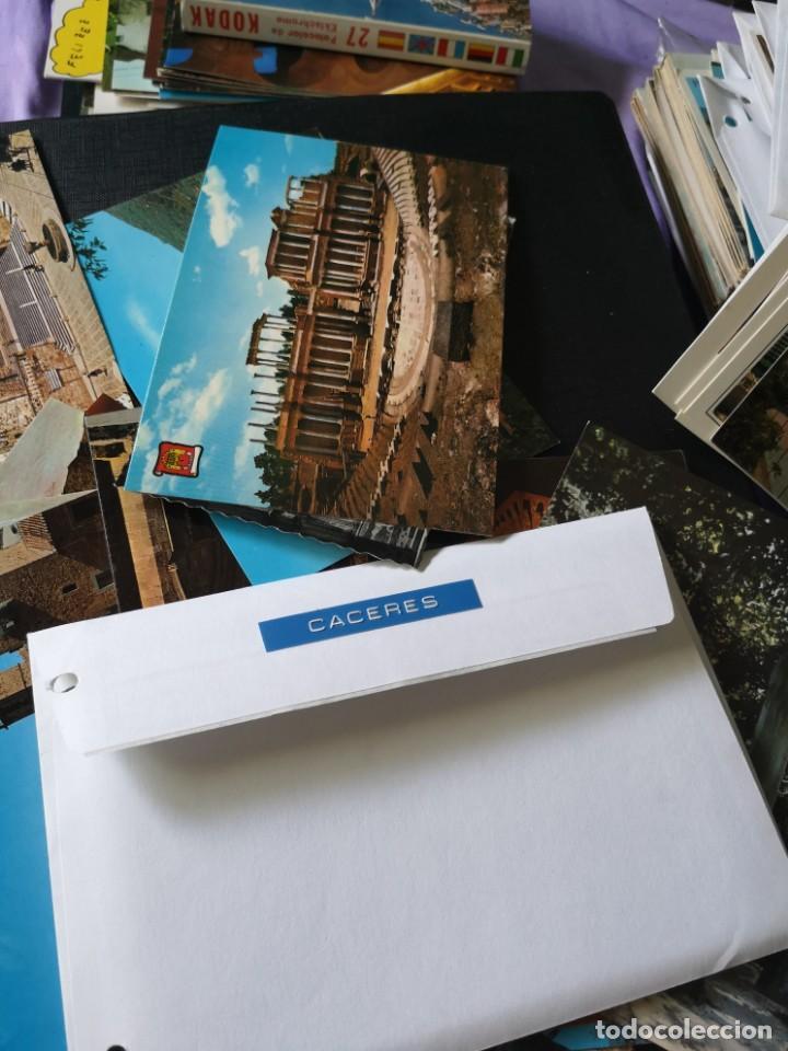Postales: Postales 527 diferentes comunidades años 70 en adelante - Foto 13 - 170014492
