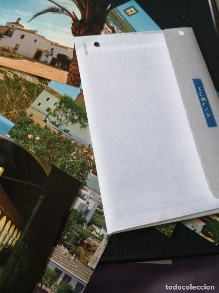 Postales: Postales 527 diferentes comunidades años 70 en adelante - Foto 17 - 170014492