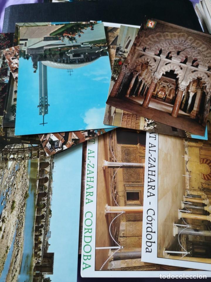Postales: Postales 527 diferentes comunidades años 70 en adelante - Foto 18 - 170014492