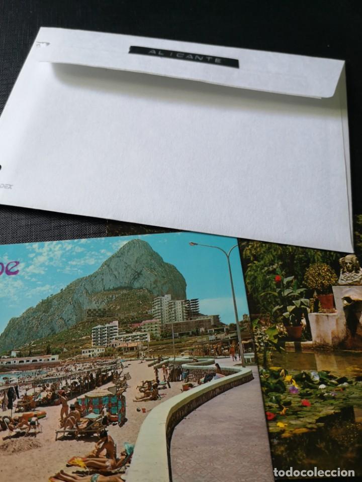 Postales: Postales 527 diferentes comunidades años 70 en adelante - Foto 30 - 170014492