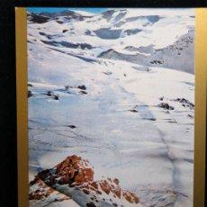 Postales: CARTELES TURÍSTICOS DE ESPAÑA EDITORIAL FENICIA PRIMAVERA EN ESPAÑA FOURNIER. Lote 171642859