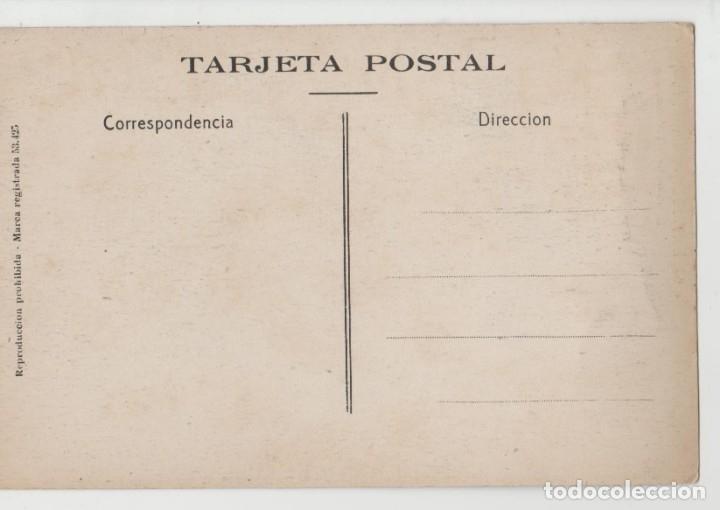 Postales: POSTALES POSTAL ZARAGOZA AÑOS 1900-10 - Foto 2 - 174098507