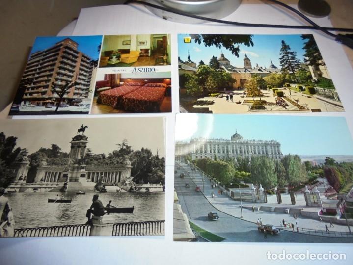 Postales: magnificas 280 postales antiguas diferentes partes de españa - Foto 21 - 174208812