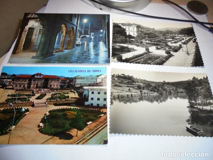 Postales: magnificas 280 postales antiguas diferentes partes de españa - Foto 29 - 174208812