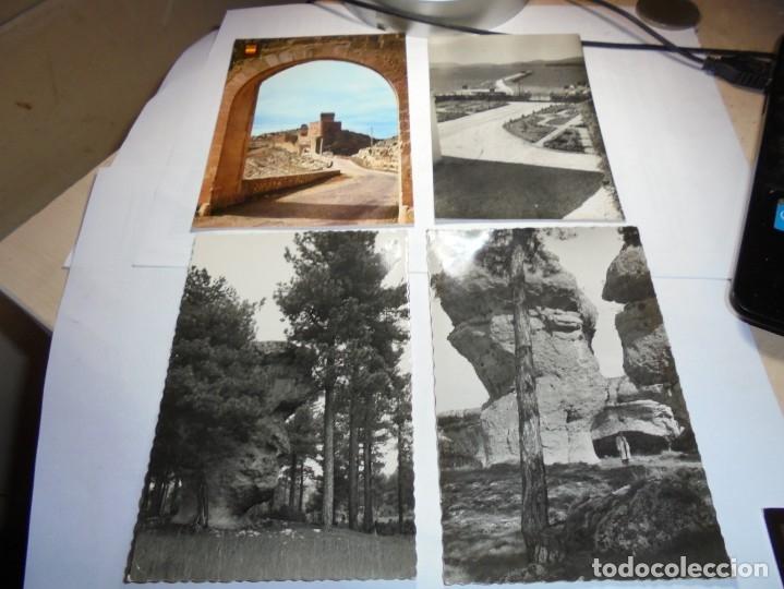 Postales: magnificas 280 postales antiguas diferentes partes de españa - Foto 30 - 174208812