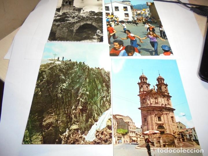 Postales: magnificas 280 postales antiguas diferentes partes de españa - Foto 35 - 174208812