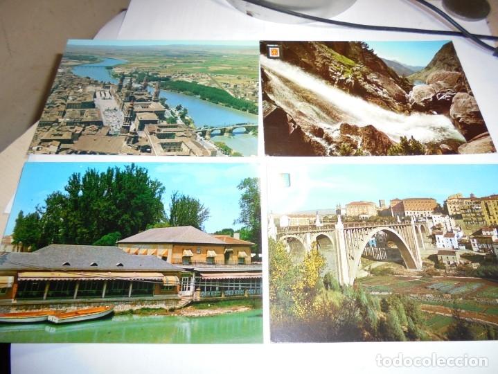 Postales: magnificas 280 postales antiguas diferentes partes de españa - Foto 41 - 174208812