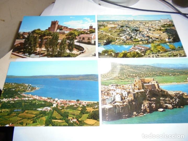 Postales: magnificas 280 postales antiguas diferentes partes de españa - Foto 47 - 174208812