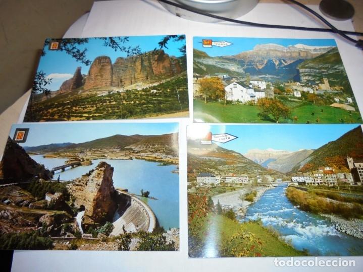 Postales: magnificas 280 postales antiguas diferentes partes de españa - Foto 48 - 174208812