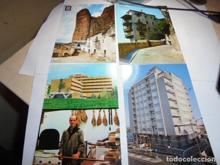 Postales: magnificas 280 postales antiguas diferentes partes de españa - Foto 49 - 174208812