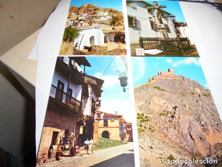 Postales: magnificas 280 postales antiguas diferentes partes de españa - Foto 50 - 174208812