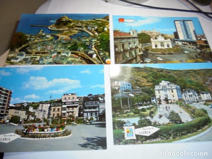 Postales: magnificas 280 postales antiguas diferentes partes de españa - Foto 58 - 174208812