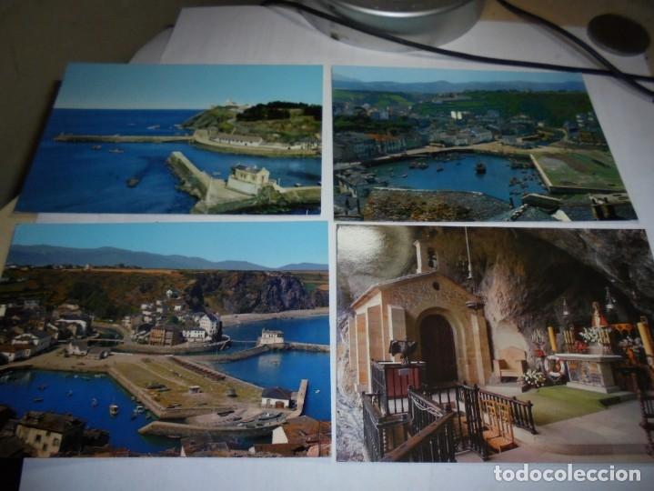 Postales: magnificas 280 postales antiguas diferentes partes de españa - Foto 59 - 174208812