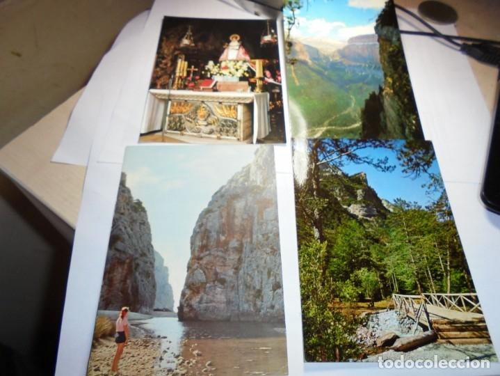 Postales: magnificas 280 postales antiguas diferentes partes de españa - Foto 60 - 174208812