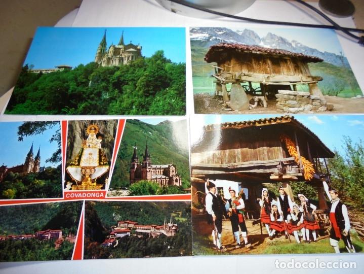 Postales: magnificas 280 postales antiguas diferentes partes de españa - Foto 61 - 174208812