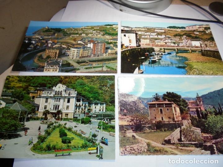 Postales: magnificas 280 postales antiguas diferentes partes de españa - Foto 62 - 174208812