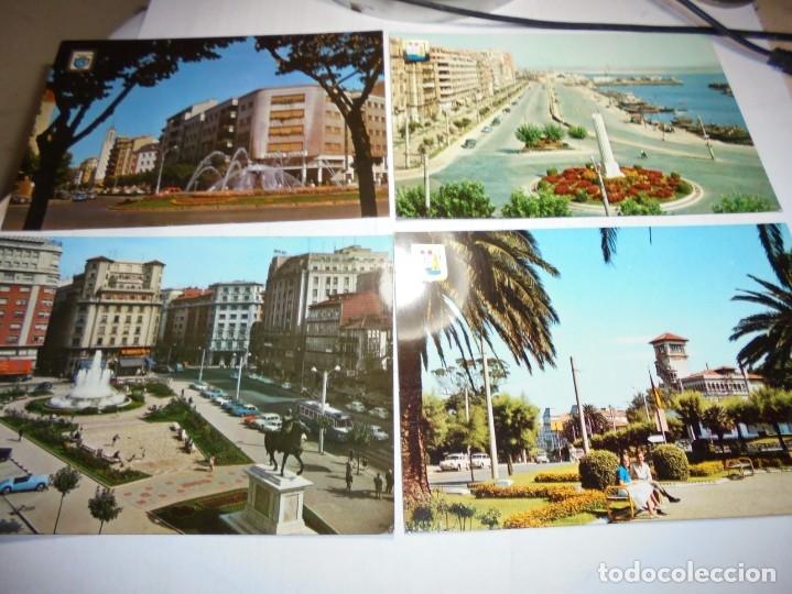 Postales: magnificas 280 postales antiguas diferentes partes de españa - Foto 64 - 174208812