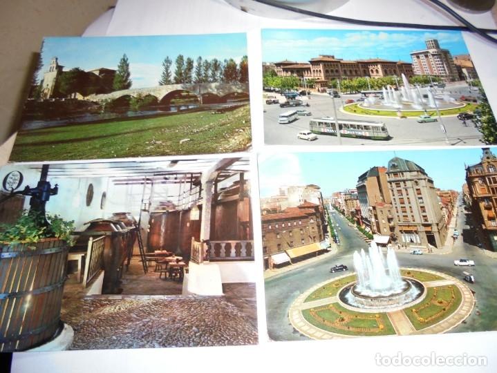Postales: magnificas 280 postales antiguas diferentes partes de españa - Foto 68 - 174208812