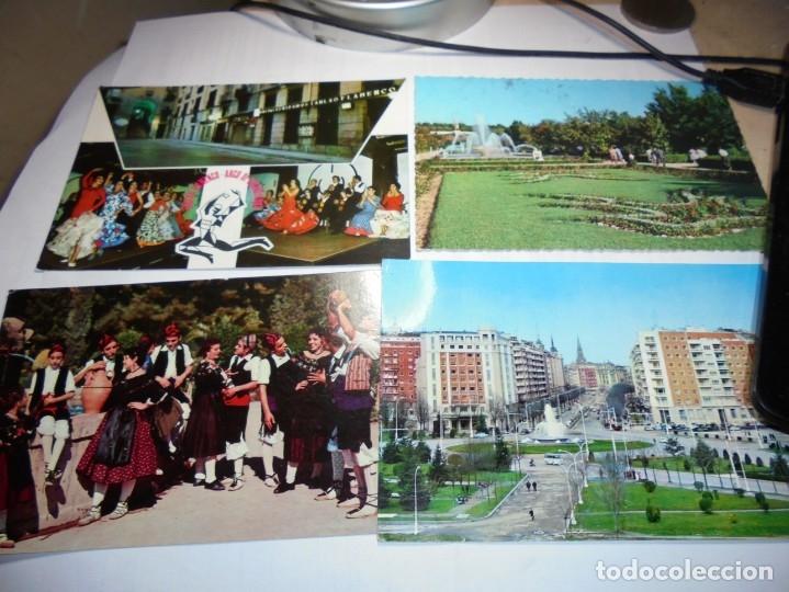 Postales: magnificas 280 postales antiguas diferentes partes de españa - Foto 69 - 174208812