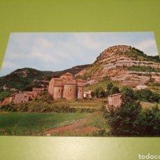 Postales: SANT JAUME DE FRONTENYA. Lote 177963388