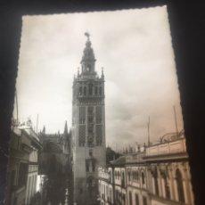 Postales: TARJETA POSTAL EDICIONES ARRIBAS - ZARAGOZA - 8.5X13.5CM. Lote 178093739
