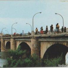 Postales: LOTE B POSTALES POSTAL LOGROÑO LA RIOJA. Lote 180014192