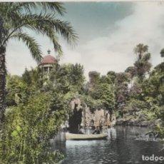 Postales: LOTE C POSTALES POSTAL SAN FELIU DE LLOBREGAT BARCELONA CATALUÑA AÑOS 50. Lote 180015373