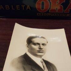 Postales: POSTAL CALVO SOTELO COBARDEMENTE ASESINADO EL 13 JULIO 1936. Lote 180036503