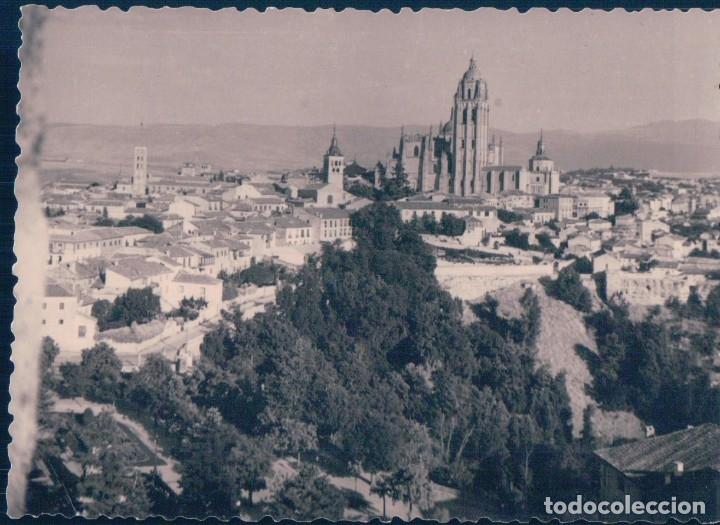 POSTAL FOTOGRAFICA 11 * 8 CM (Postales - España - Sin Clasificar Moderna (desde 1.940))
