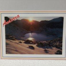 Postales: ANDORRA. Lote 186172238