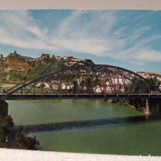 Postales: ARCOS DE LA FRONTERA. Lote 186180796
