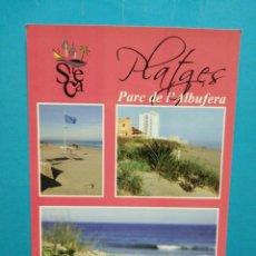 Postales: POSTAL SUECA 2006. Lote 190620882