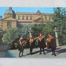 Postales: ESPAÑA - TUNOS - S/C. Lote 191190445