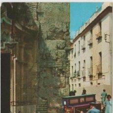 Postales: LOTE R-POSTAL VALENCIA ORGANILLO 1962. Lote 191803920