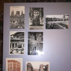 Postales: POSTALES ESPAÑA. Lote 194130358