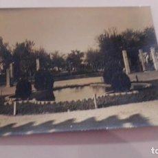 Postales: LOTE V-POSTAL ZAMORA. Lote 194203995