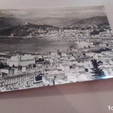Postales: LOTE V-POSTAL VIGO MATA SELLOS GALICIA . Lote 194204341