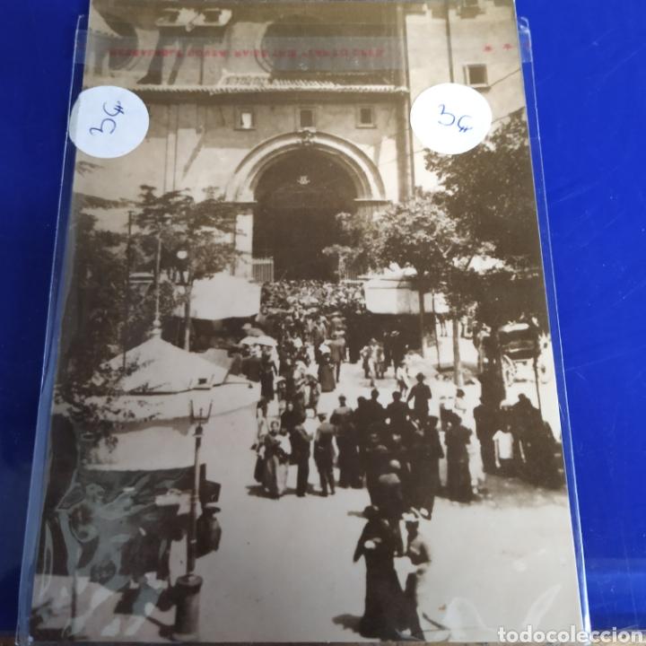 Postales: 19 postales años 50 y 60 - Foto 12 - 197653685