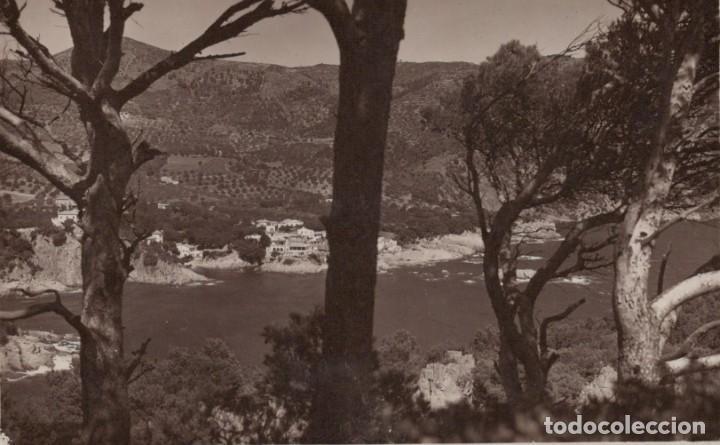 FOTO POSTAL PUEBLO PAISAJE (Postales - España - Sin Clasificar Moderna (desde 1.940))