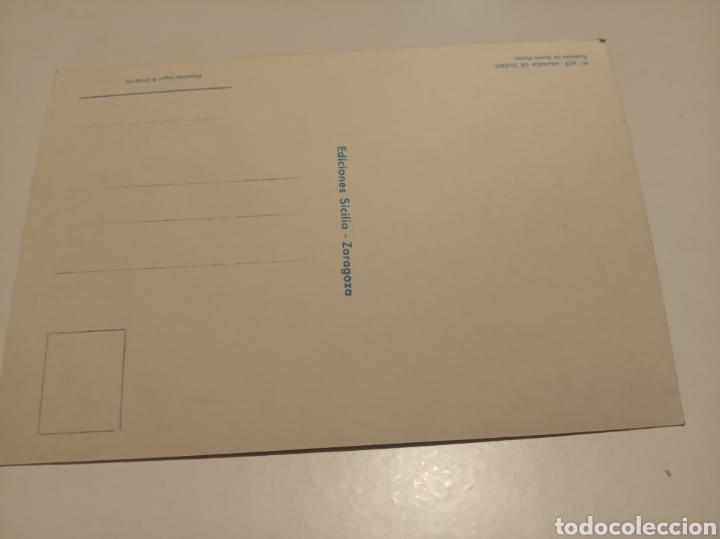 Postales: Aranda de Duero - Foto 2 - 199167175