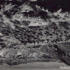 Postales: POSTAL FOTOGRAFICA PAISAJE DESCONOCIDO MONTAÑOSO. Lote 199825553