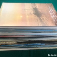 Postales: LOTE DE 100 POSTALES DE ESPAÑA NUEVAS SIN CIRCULAR. Lote 205052088