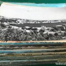 Postales: LOTE DE 100 POSTALES DE ESPAÑA - CIRCULADAS O ESCRITAS. Lote 205183223