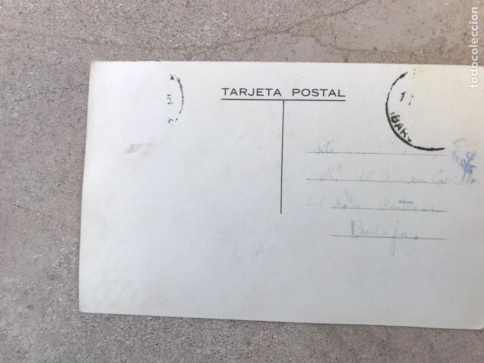 Postales: Postal de Sallent ¿? - Foto 2 - 205545225