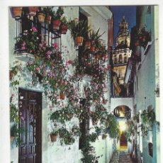 Postales: 1805 - ESPAÑA TIPICA. Lote 205791548