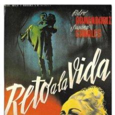 Postales: XV FESTIVAL DE CINE DE ALCALA DE HENARES. 12-19 OCTUBRE.1985.. Lote 205840672